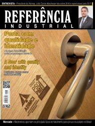 Dezembro/2016 - Referência Industrial 181