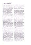 Vrij - Page 3