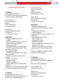 Corsi di Formazione - Page 5