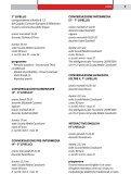 Corsi di Formazione - Page 7