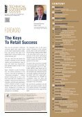 TECHNICAL CONSUMER GOODS SMARTreport - Page 3