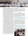 Ritmo y rumbo de la salud - Page 5