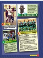 Complete Football Edition 5 - Page 3