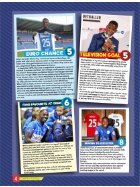 Complete Football Edition 5 - Page 4