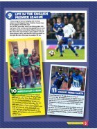 Complete Football Edition 5 - Page 5
