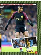 Complete Football Edition 5 - Page 7