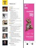HEINZ Magazin Oberhausen 02-2017 - Seite 3