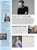HEINZ Magazin Oberhausen 02-2017 - Seite 4