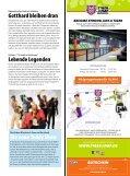HEINZ Magazin Oberhausen 02-2017 - Seite 5