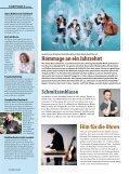 HEINZ Magazin Oberhausen 02-2017 - Seite 6