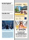 HEINZ Magazin Oberhausen 02-2017 - Seite 7