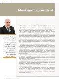 POSTE-PUBLICATIONS - Page 4