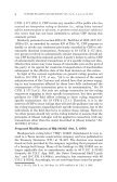 Modernization) Implementation interested regulations issued articles - Page 3