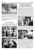 der lindenstein - Stadt Sandersdorf-Brehna - Seite 4