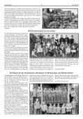 der lindenstein - Stadt Sandersdorf-Brehna - Seite 6