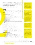 Leidinggeven aan leren - Page 7