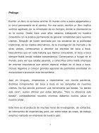 Como multiplicar las ventas a traves del boca a boca 1ed - Pablo Balseiro - Page 7