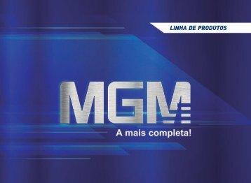 Catalogo - Janeiro 2016 - MGM - 21.01.16