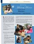 Se presenta libro para la formación de tutores - Page 4