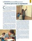 Se presenta libro para la formación de tutores - Page 7