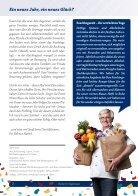 s'blaue Heftl - Haberl Kundenmagazin Ausgabe 4 / 25.01.2017 - Seite 2