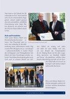s'blaue Heftl - Haberl Kundenmagazin Ausgabe 4 / 25.01.2017 - Seite 5