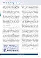 s'blaue Heftl - Haberl Kundenmagazin Ausgabe 4 / 25.01.2017 - Seite 7