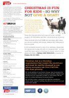 2104 Christian Aid News 16pg_FA - Page 2