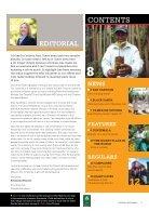 2104 Christian Aid News 16pg_FA - Page 3