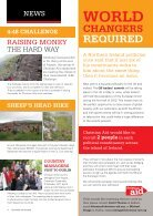 2104 Christian Aid News 16pg_FA - Page 4