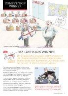 2104 Christian Aid News 16pg_FA - Page 5