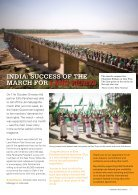 2104 Christian Aid News 16pg_FA - Page 7