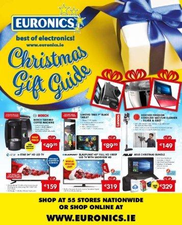 J5948 Euronics Christmas 16pg Mailer_Low Quality