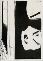 ZINE - Page 3