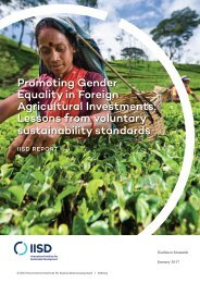 promoting-gender-equality-foreign-agricultural-investments
