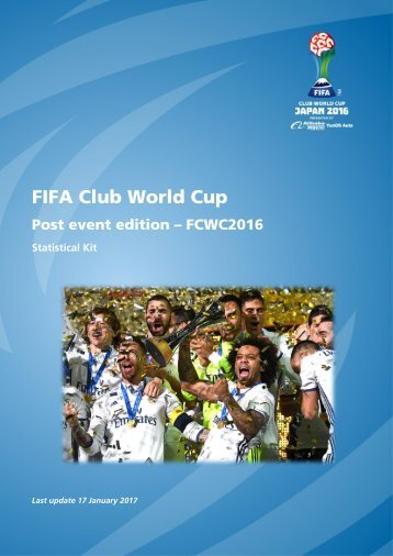FIFA Club World Cup