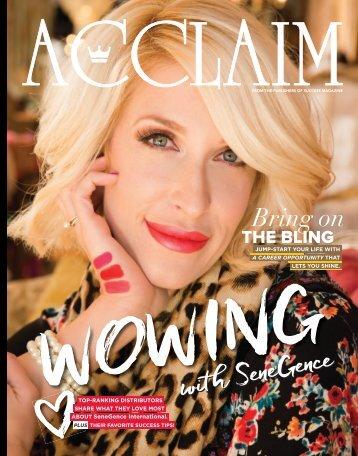 acclaim-magazine2016