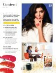 acclaim-magazine2016 - Page 3