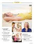 acclaim-magazine2016 - Page 5