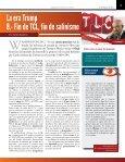 8.- Fin de TCL fin de salinismo - Page 3