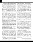 8.- Fin de TCL fin de salinismo - Page 6