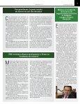 8.- Fin de TCL fin de salinismo - Page 7