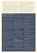 cinématographiques - Page 2