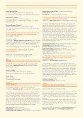 cinématographiques - Page 4