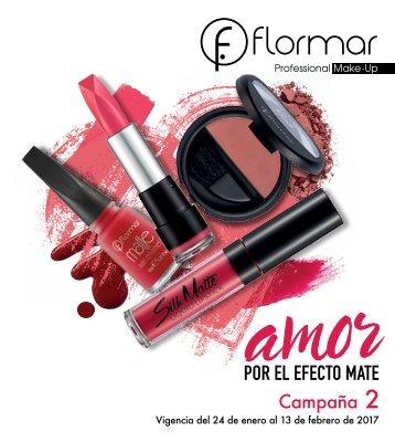 FLORMAR CAMPAÑA2