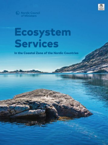 Ecosystem Services