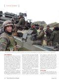 AL MAR - Page 3