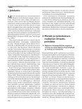 Metsät ja hiilivirtoja ohjaava ilmastopolitiikka - Page 2