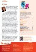 Bambolino84 - Page 3