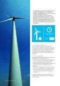 Slagschaduw en windturbines - Page 2